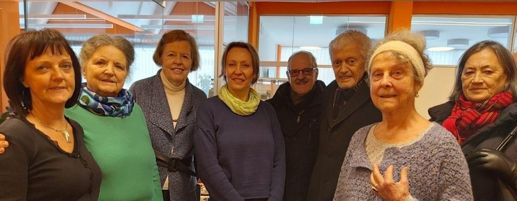 Hof bei salzburg kurse fr singles - Neu leute kennenlernen in