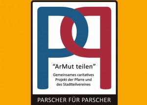 Logo_PfP